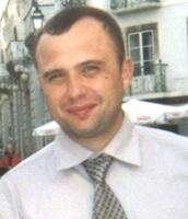 Кирилл Авдееенко